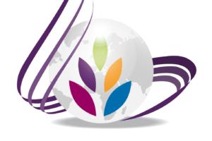 eduniversal-ranking-2015