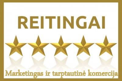REITINGAI