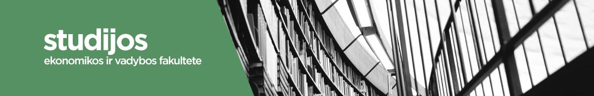 baneriai-fakultetams-evf2