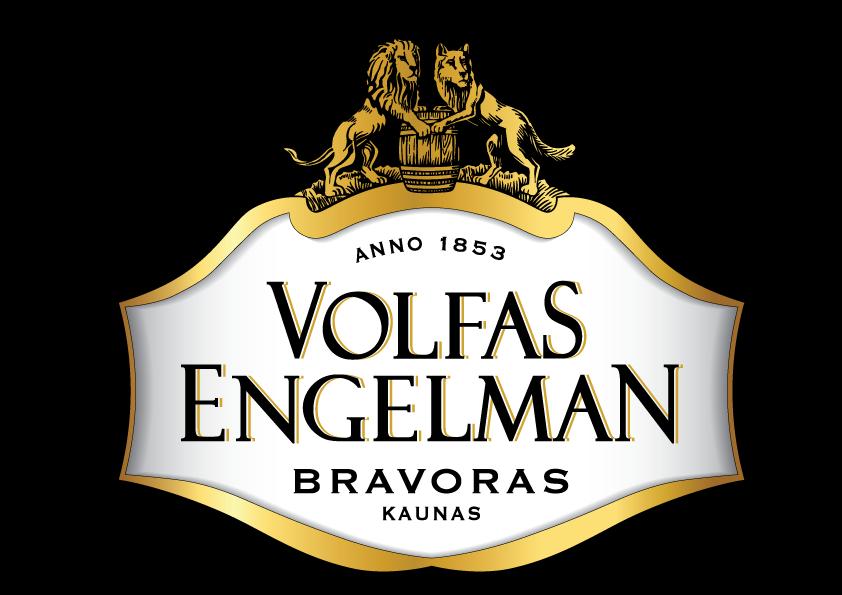 volf-logo