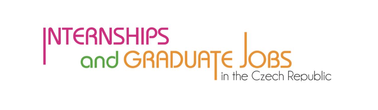 Internship of graduate