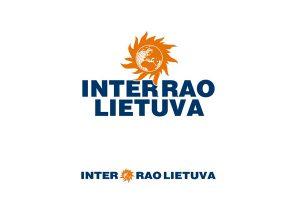 INTERRAO VDU Ekonomikos ir vadybos fakulteto partnerė