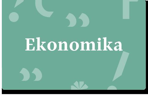 VDU Ekonomika