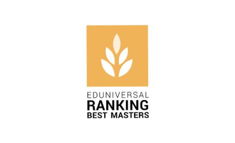 VDU Ekonomikos ir vadybos fakultetas pelnė Edu universal pripažinimą