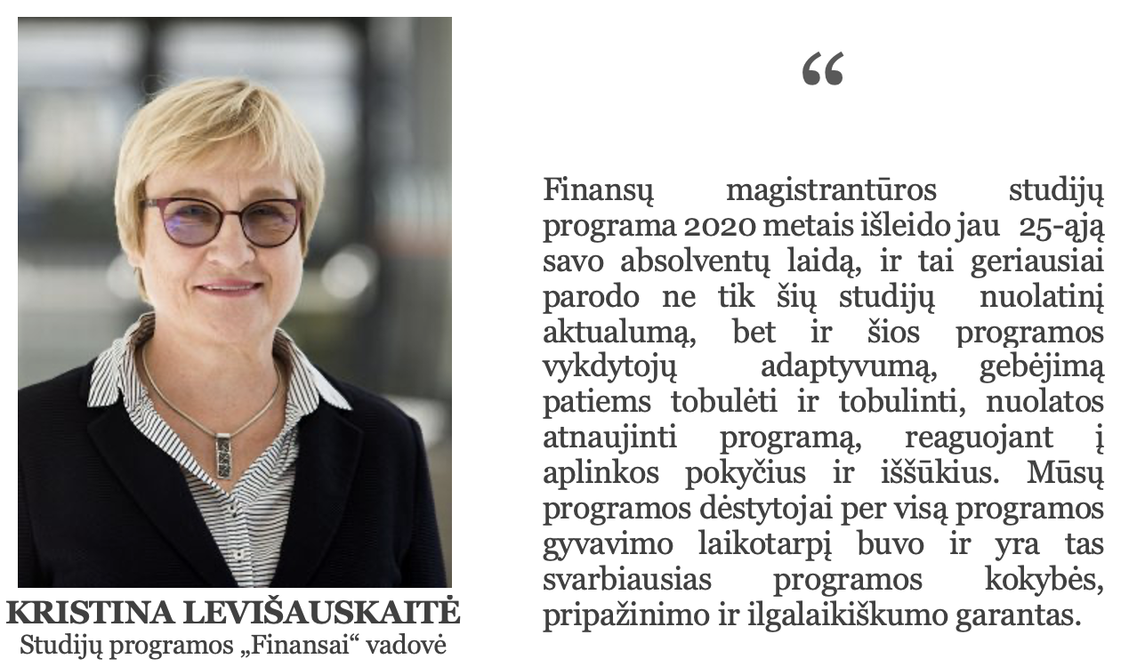 Kristina Levišauskaitė