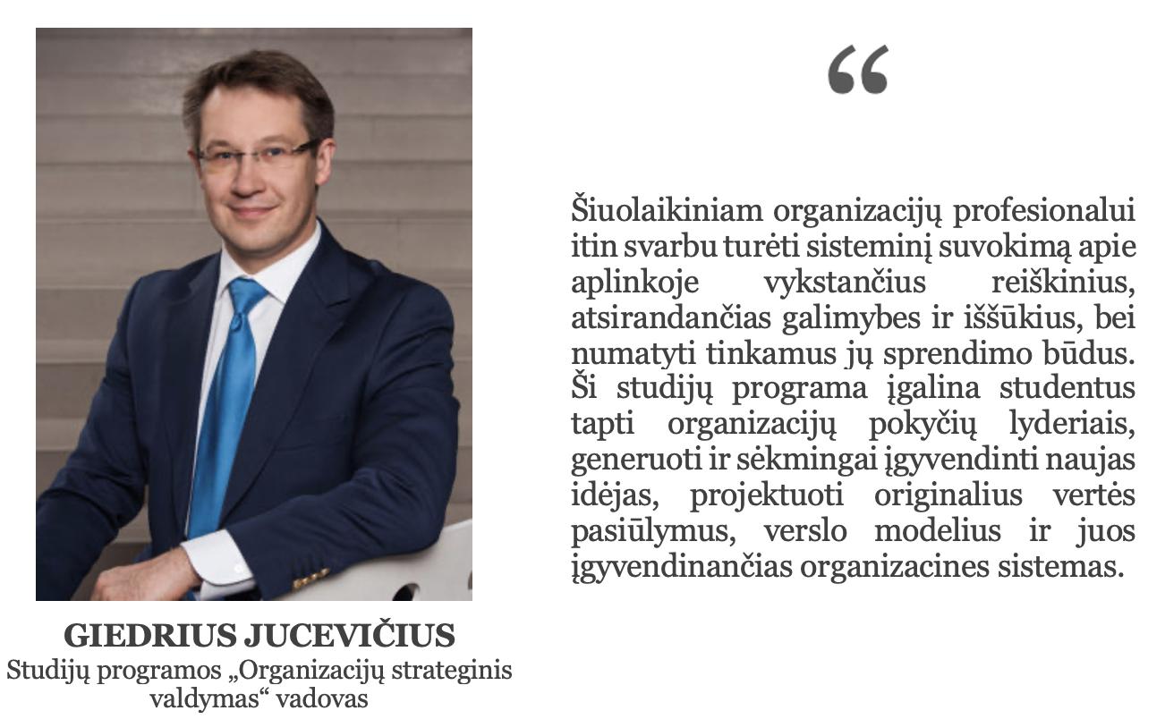 Giedrius Jucevičius