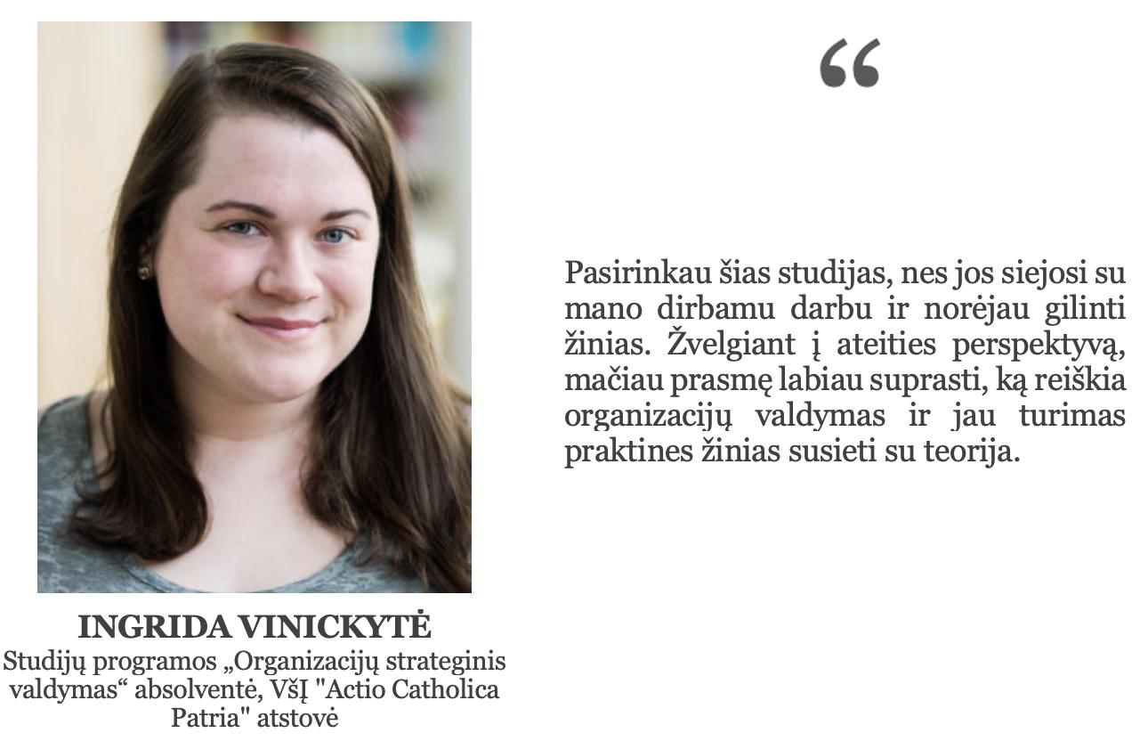 Ingrida Vinickytė