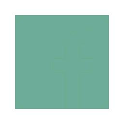 VDUevf Facebook