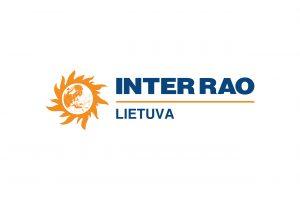 interrao_lietuva